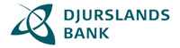djurslands_bank