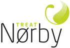 Treat Nørby