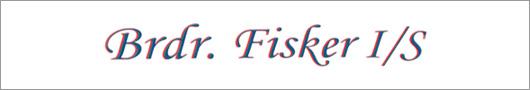 Brdr. Fisker I/S